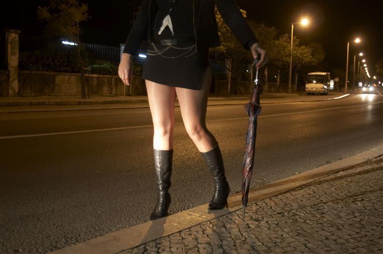 prostitutas en sol fallout  prostitutas