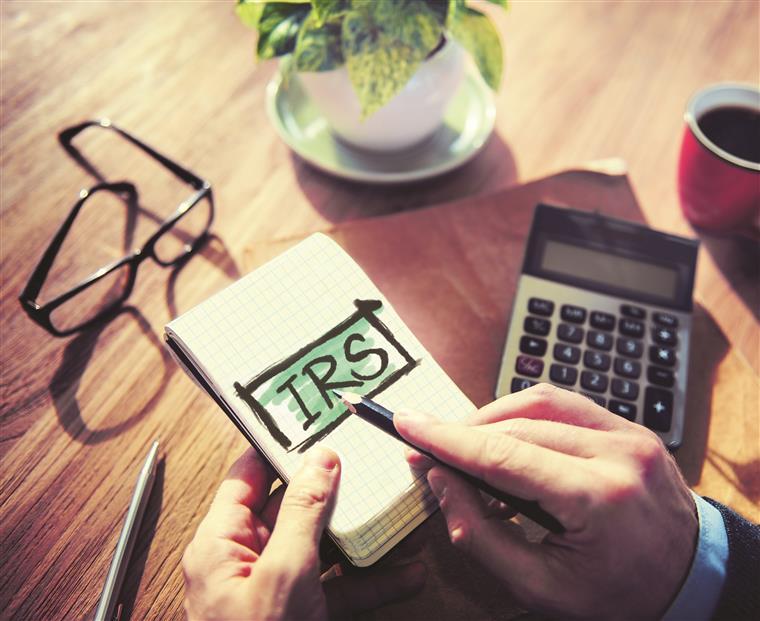 IRS: o que vai mudar na entrega