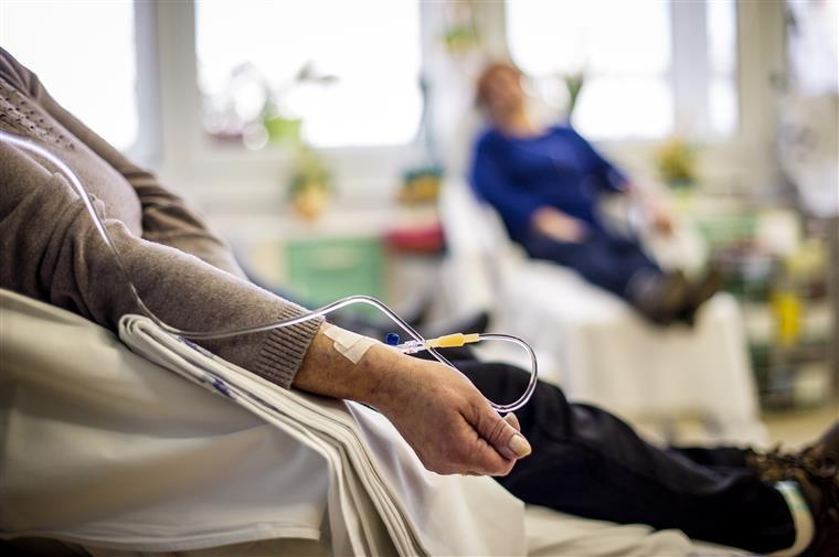 Resultado de imagem para Comissão Europeia aprova novo tratamento contra o cancro
