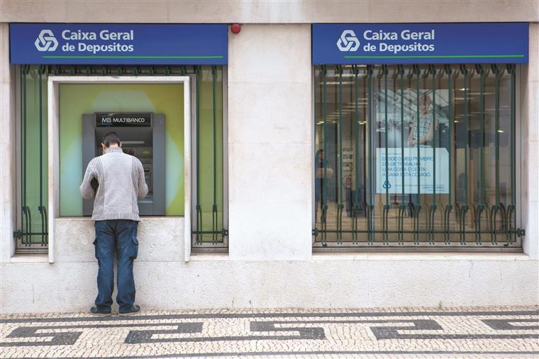 CGD: nova gestão entra em funções no fim do mês