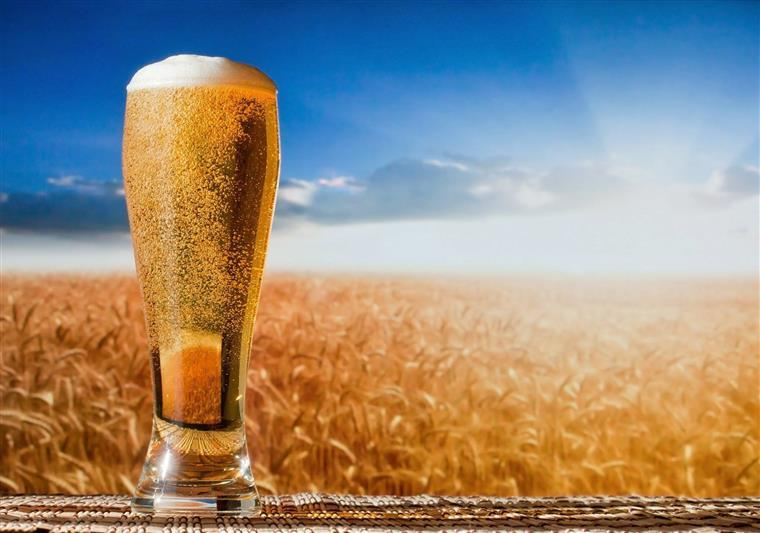 SABMiller desaparece depois de fusão das maiores cervejeiras do mundo