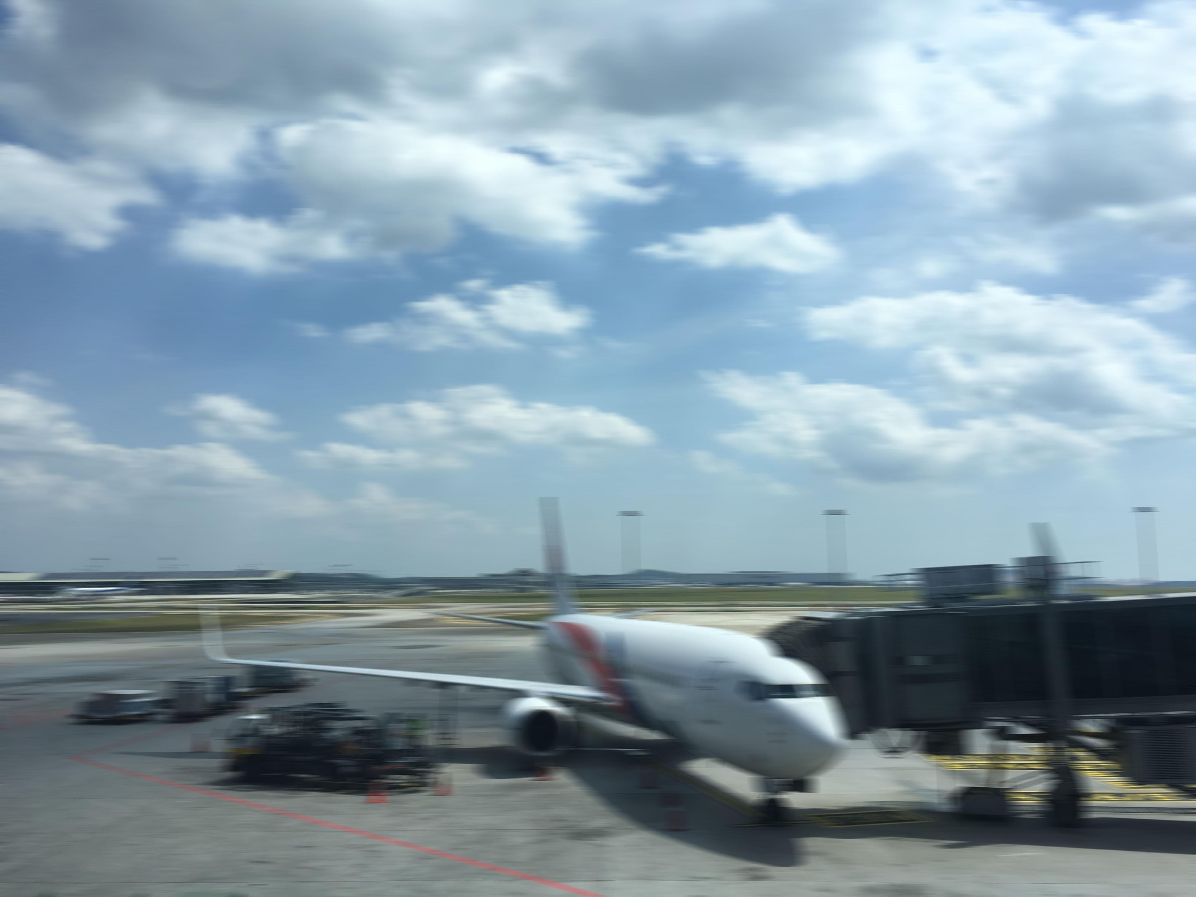 Acidente aéreo que matou 32 foi causado por erro do piloto