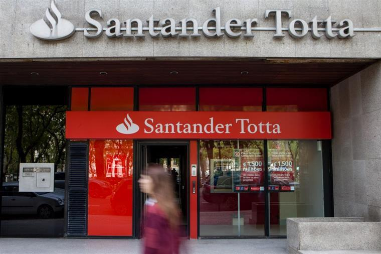 Swaps. Santander Totta chega a acordo com governo da Madeira