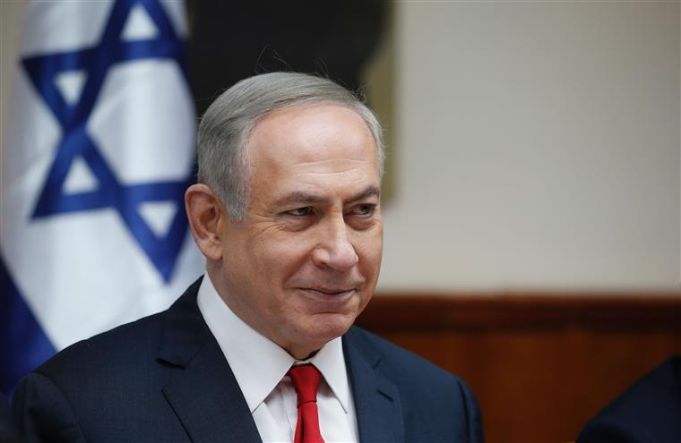 Israel. Com Obama pelas costas, Netanyahu retoma afrontas à Palestina