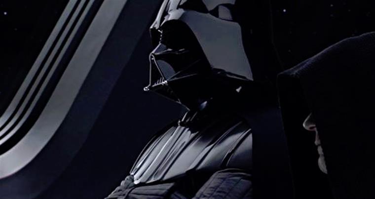 Star Wars VIII já tem nome