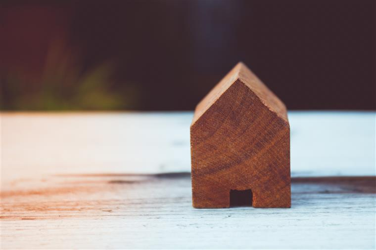 Como criar o seu negócio de alojamento local