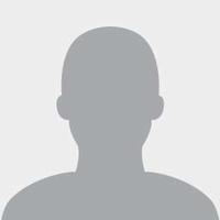 Mulheres roubam sémen à mão armada User_profile